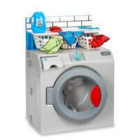 Little Tikes mijn eerste wasmachine