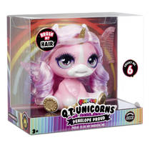 POOPSIE SILLY UNICORN PACKS SERIES 1A