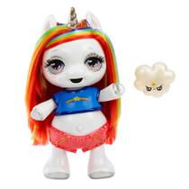 Poopsie dansende eenhoorn Rainbow Brightstar
