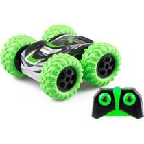 Exost 360 Cross stuntauto - groen