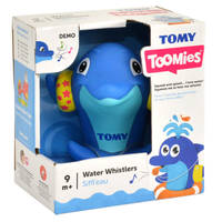 TOMY WATER FLUIT