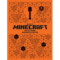 Minecraft: De ultieme bouwcollectie