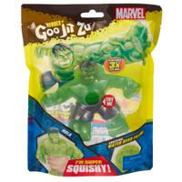 Goo Jit Zu Marvel superheld Hulk