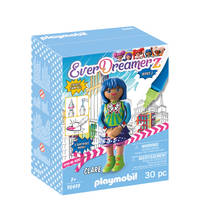 PLAYMOBIL EverDreamerz Clare 70477
