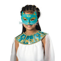 K3 kattenmasker