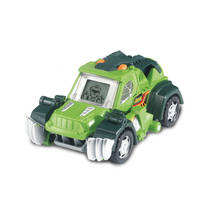 VTECH SWITCH & GO - JAXX T-REX