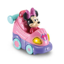 TTA - MINNIE RC AUTO