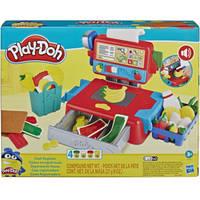 Play-Doh speelgoedkassa