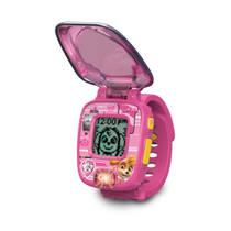 VTech PAW Patrol smartwatch Skye