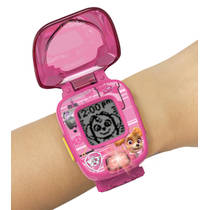 PAW PATROL - SKYE LEARNING WATCH