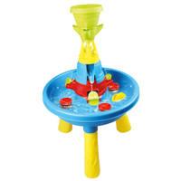 JollyOutside zand- en watertoren XL