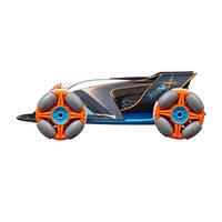 AUTO R/C OMNI-X