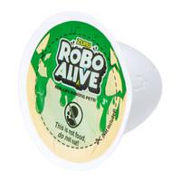 ROBO ALIVE DINOSAUR T-REX SERIES 2
