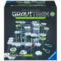 GRAVITRAX STARTERSET VERTICAL