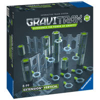 GraviTrax Vertical uitbreidingsset