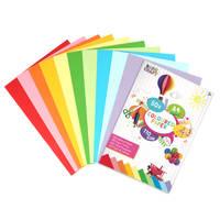 Gekleurd papier A4