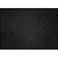 PUZZEL KRYPT BLACK 736 STUKJES