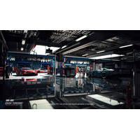 PS5 GRAN TURISMO 7