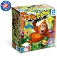 Louis Liaan
