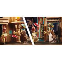 PLAYMOBIL 70365 SCOOBY-DOO! IN EGYPTE