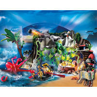 PLAYMOBIL 70322 ADVENTSKALENDER