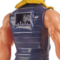 AVN TITAN HERO - THOR 30 CM