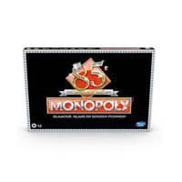 MONOPOLY 85TH