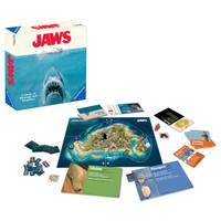 JAWS BORDSPEL