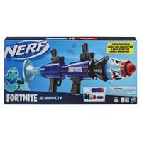 NERF Fortnite RL-Rippley blaster