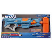 NERF Elite 2.0 Turbine CS 18 blaster