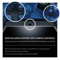 XONE WIRED CONTROLLER - BLUE CAMO