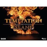 TEMPTATION ISLAND - HET SPEL DER VERLEID