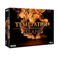 Temptation Island: het spel der verleiding