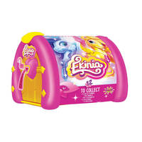 Ekinia verrassing box