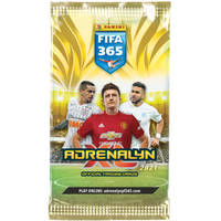 ADRENALYN XL FIFA365 20/21 BOOSTER