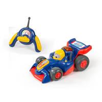 Clementoni op afstand bestuurbare Formule 1 auto