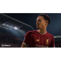 XONE FIFA 21 CHAMPIONS