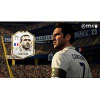 NSW FIFA 21