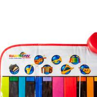 N-GEAR MINI GIANT PIANO MAT