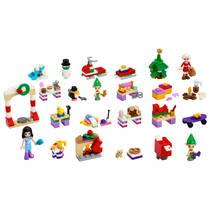 LEGO FRIENDS 41420 ADVENTKALENDER 2020