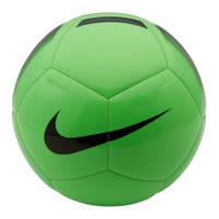 Nike Pitch Team bal - groen