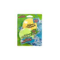 Super splash water skippers set 2-delig