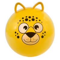 Skippy Buddy skippybal panter - 55 cm