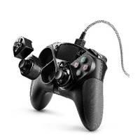 PS4 THRUSTMASTER ESWAP PRO CONTROLLER