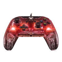 XONE CONTROLLER WIRED AFTERGLOW PRISMATI