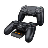 PS4 PDP GAMING CHARGE SYSTEM