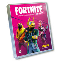 Fortnite TCG Chapter 2 starter