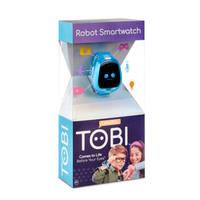 Tobi Robot smartwatch - blauw
