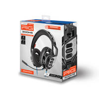 PS4 NACON GAMING HEADSET 300HS