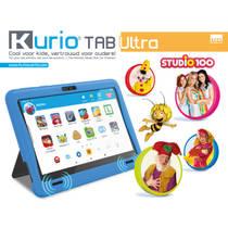 KURIO TAB ULTRA BLUE